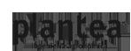 www.planteaingenieria.com