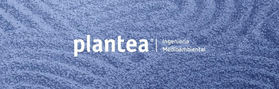 Plantea: Servicios de Ingeniería Medioambiental